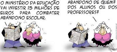 educacao_insucesso_lv.jpg