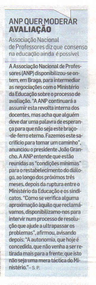 anp.jpg