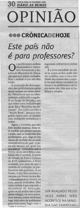 asbeiras.jpg
