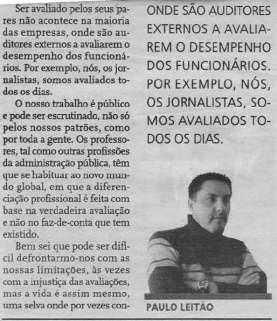 asbeiras2.jpg