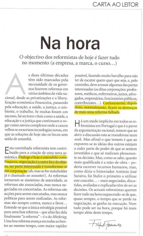 editorial-exame.jpg