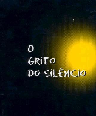 silencio.jpg