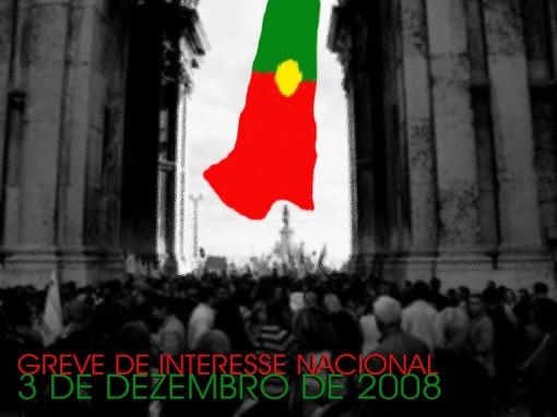 cartaz-greve-150dpi