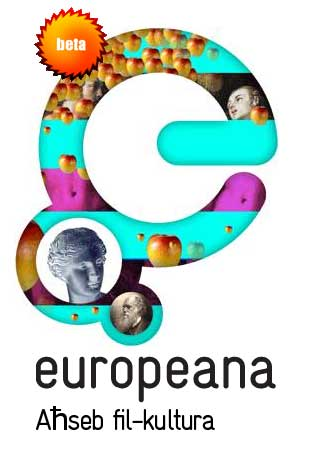 europeanna