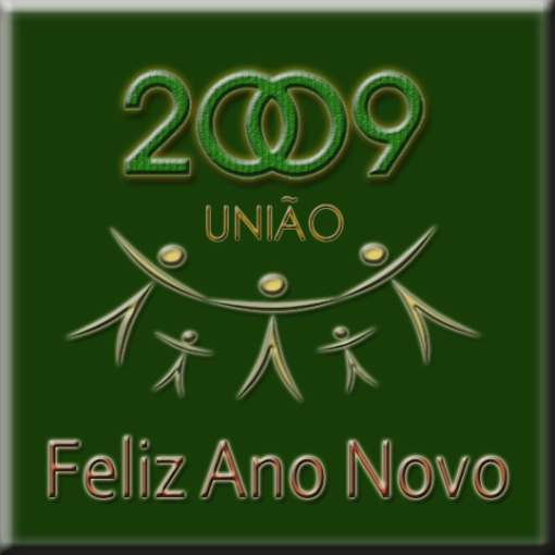 umbigo2009