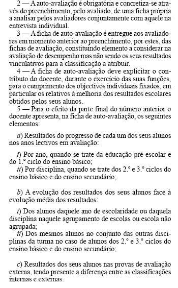 art16dr21