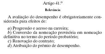 art41