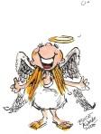angel_praising_smiling
