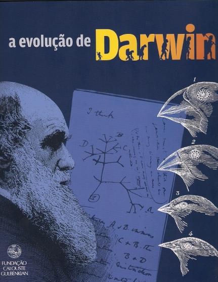 http://educar.files.wordpress.com/2009/02/darwin.jpg