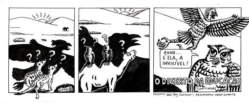 o-deserto-da-educacao008-2009
