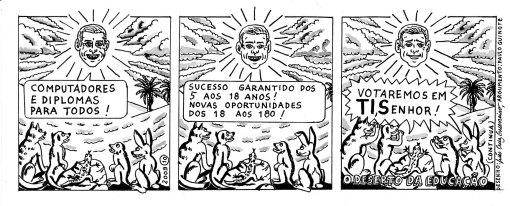 o-deserto-da-educacao010-2009