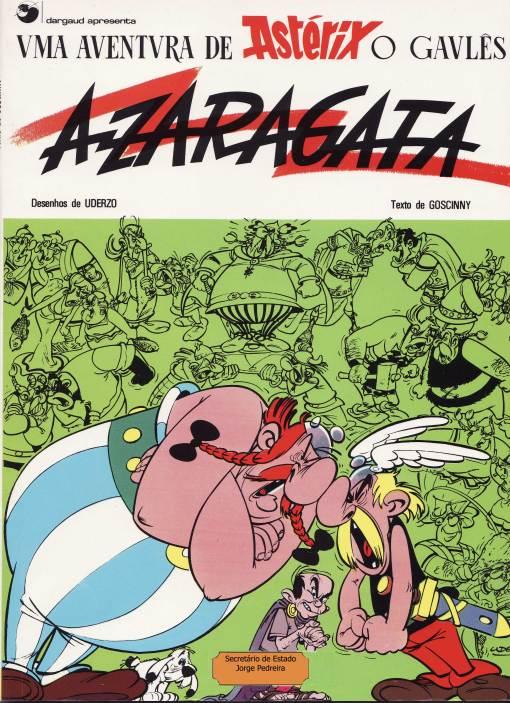 a_zaragata-adaptada
