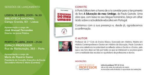 convite11
