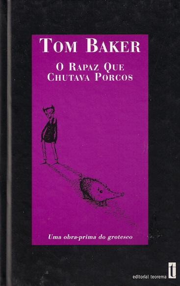 livro00011