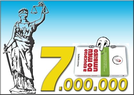 umbigo-7000000