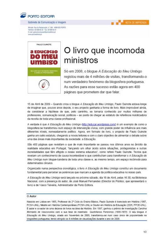 umbigo1