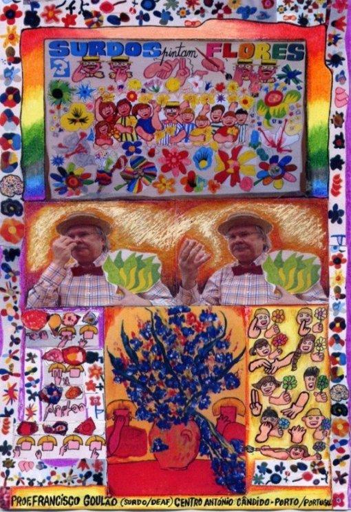 flores2009