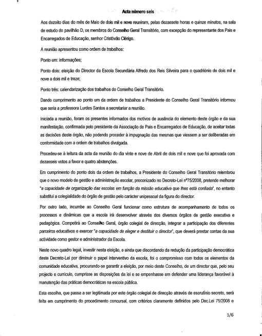 acta pg 1