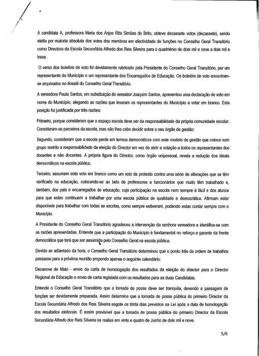 acta pg 5