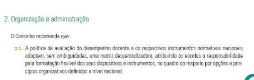 CCAP2a