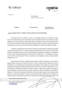 Decreto -Lei nº 3_2008_Cursos de dupla certificação0001
