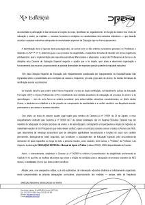 Decreto -Lei nº 3_2008_Cursos de dupla certificação0002