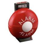Alarm-Bell-ringing