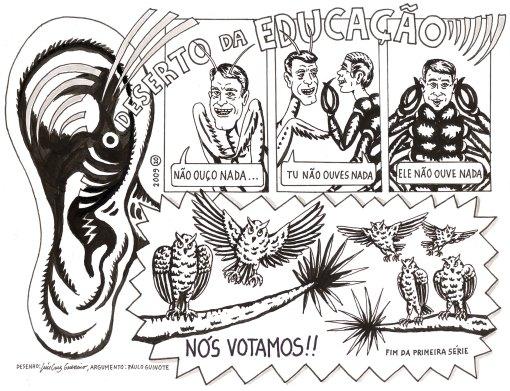 O-Deserto-da-Educacao-020-2009