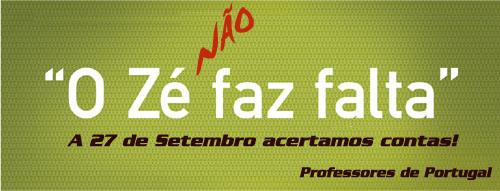 o_ze_não_faz_falta2