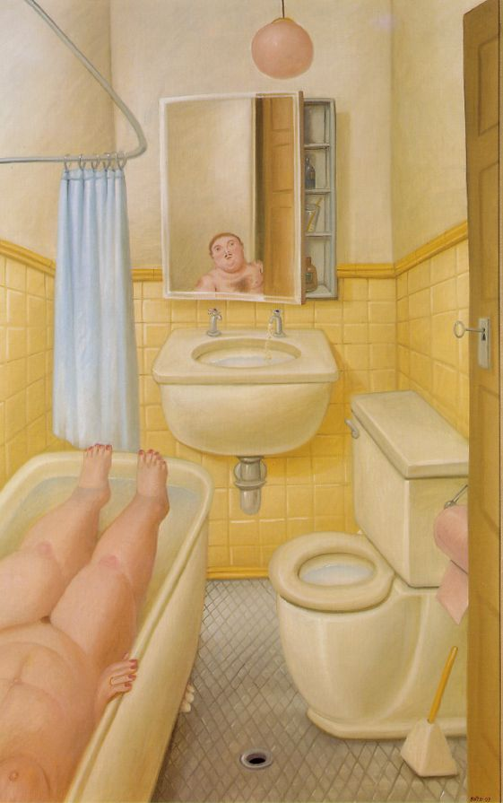 301 moved permanently - Botero il bagno ...
