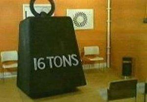 monty-python-16-tons