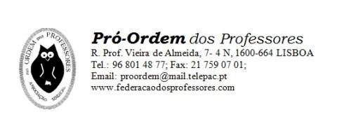 ProOrdem