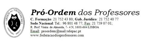 ProOrdem2