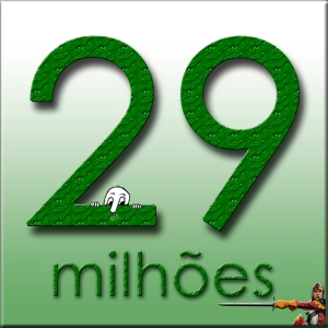 umbigo 29000000