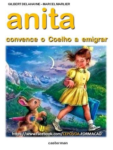 AnitaCoelho