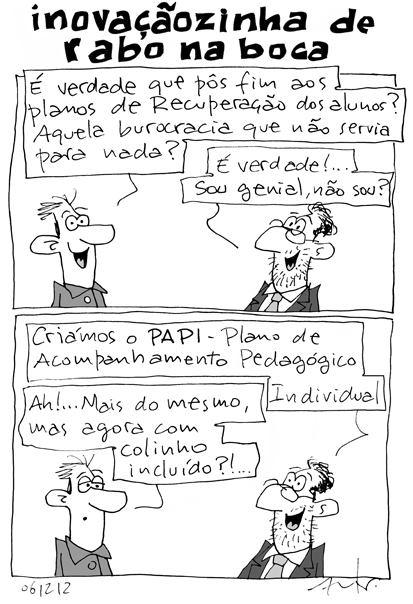 Antero21