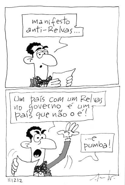 Antero23