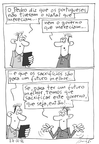 Antero24