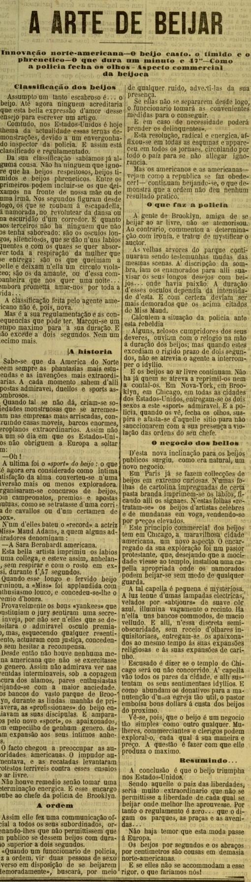 DiarioIlustrado14Jul08
