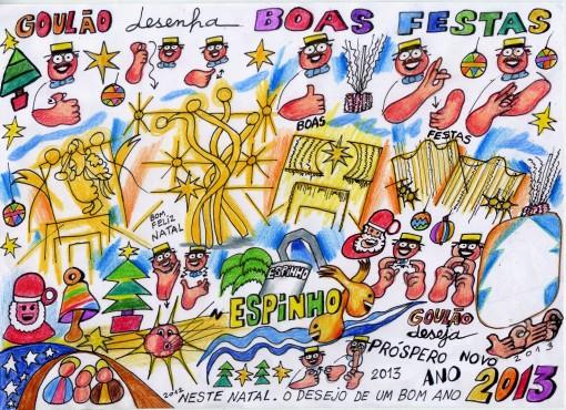 goulaodboasfestas20122