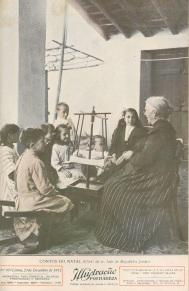 Natal1912