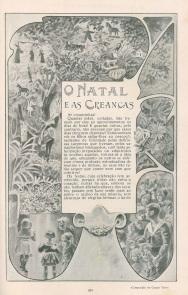 Natal1912a