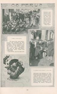 Natal1912c