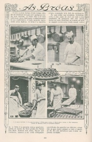 Natal1912d