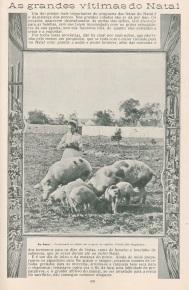Natal1912e
