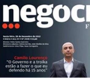 Negocios28Dez12