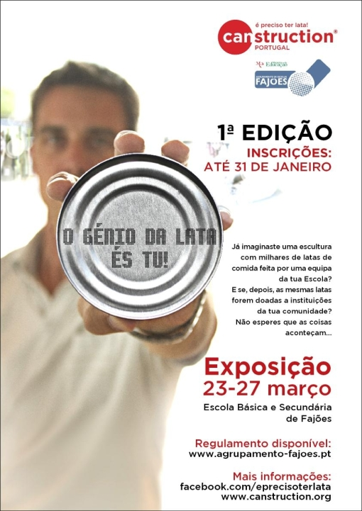 cartaz_inscricoes_eptl_canstruction_pt_2013