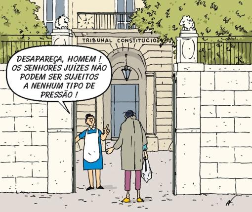cartoon_pressao_orcamento_constitucional_31_fagundes