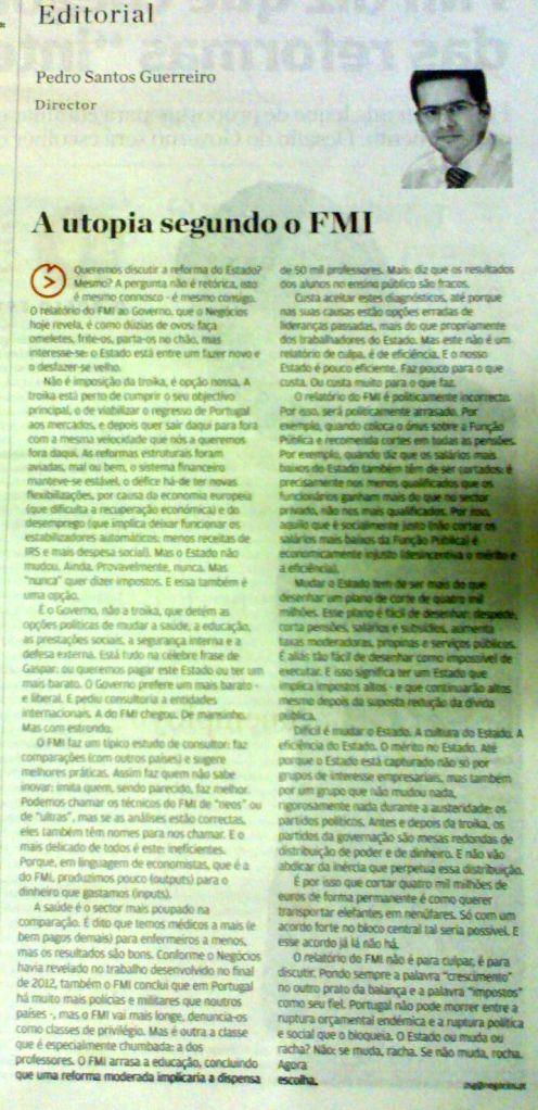 Editorial_J_Negócios