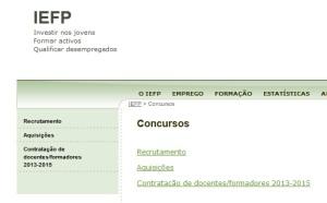 IEFP1